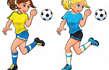 5984188b59542_joueusesdefemelledufootball21692542.jpg